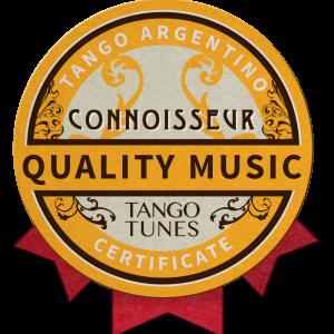 TangoTunes